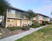1404   N Tustin Avenue   L1 Unit L1, Santa Ana image