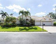 14500 New Hampton Pl, Fort Myers image