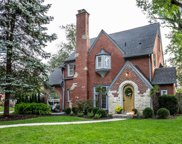 5365 New Jersey  Street, Indianapolis image