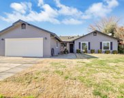 1538 Tombi Way, Yuba City image