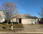 6033 Pillory  Place, Indianapolis image