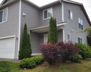 32907 41st Wy S, Federal Way image