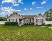 6332 Donahue Dr., Conway image