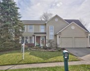 7543 Pennycroft  Drive, Indianapolis image