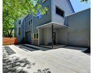2806 44th St Unit B, Austin image