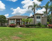 2405 Ridgewind Way, Windermere image