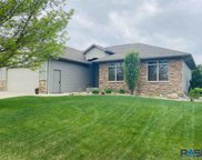 7405 S Moor Cross Dr, Sioux Falls image