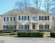 2349 PATUXENT RIVER ROAD, Gambrills image