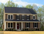 1795 MARRIOTTSVILLE ROAD, Marriottsville image