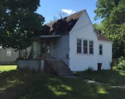 4501 Spencer Avenue, Sycamore Twp image