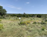 LOT 37 Spalten Ridge, Boerne image