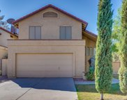 943 E Rockwell Drive, Chandler image
