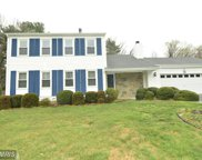 25 STONEGATE DRIVE, Silver Spring image
