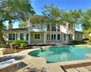 4605 Golden Maize Dr, Austin image