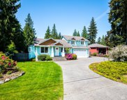 14917 20th Ave SW, Burien image