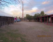 1130 E Fort Lowell, Tucson image