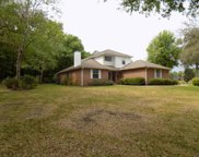 5221 Crystal Creek Dr, Pace image