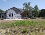 217 Martindale Ave, Liberty Hill image