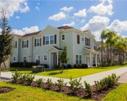 3211 Oyster Lane, Kissimmee image