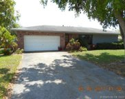 4766 Sw 70th Ter, Davie image