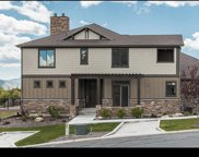 679 W Augusta Dr, Midway image