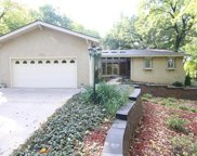 8803 Nw Melody Drive, Parkville image