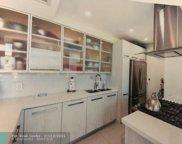 700 Biltmore Way Unit 1001, Coral Gables image
