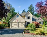1020 NW Inneswood Dr, Issaquah image