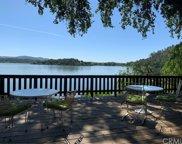 5470     Sunrise Drive, Lower Lake, CA image