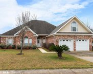 8739 Woodberry Ct, Mobile, AL image