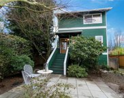 8733 18th Ave NW, Seattle image