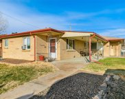 8623 West 54th Place, Arvada image