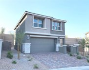 781 Ariel Heights Avenue, Las Vegas image