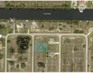 2827 NW 42nd AVE, Cape Coral image