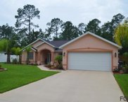 7 Zonal Court, Palm Coast image