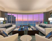 4151 Gulf Shore Blvd N Unit PH-6S, Naples image
