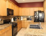 2550 Perryville Drive, Reno image
