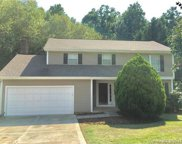 12535  Emerald Court, Pineville image