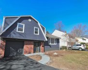 162 Prospect Avenue, New Milford image