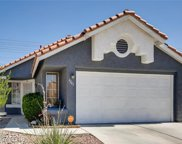 4045 COMPASS ROSE Way, Las Vegas image