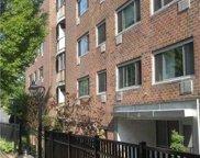 101 Clinton  Avenue Unit #2M, Mineola image