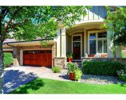 8775 Lake Riley Drive, Chanhassen image