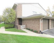 6688 MAPLE LAKES, West Bloomfield Twp image