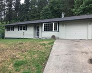 4736 Ruth Ct SE, Lacey image