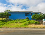 1365 Humuula Street, Kailua image