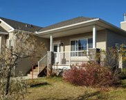 116 Westview Drive, Willow Creek No. 26, M.D. Of image