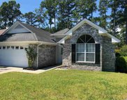 3162 River Bluff Ln., Little River image