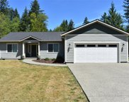 3004 85th Ave SW, Olympia image