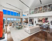 450 Alton Rd Unit #PH2, Miami Beach image