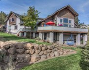 2770 Northwest Lucus, Bend, OR image